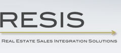 RESIS Real Estate Sales Integration Solutions